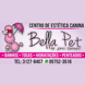 bella-pet