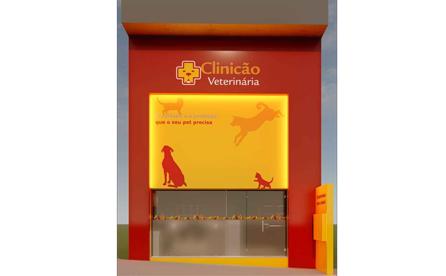 img_clinica_2-Recuperado