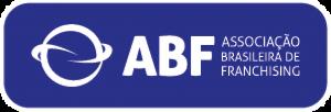 franquias-abf2
